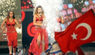 Turkey: TRT in talks with EBU about the Eurovision Song Contest; Can they open the way for a return in 2022?