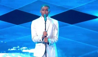 Belgium: The winner of The Voice Belgium, Jérémie Makiese, interested in a Eurovision participation