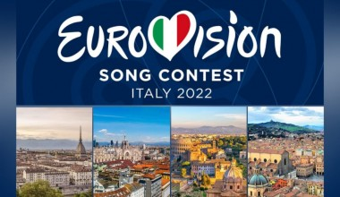 Eurovision 2022: Italy's potential host cities that meet EBU's requirements