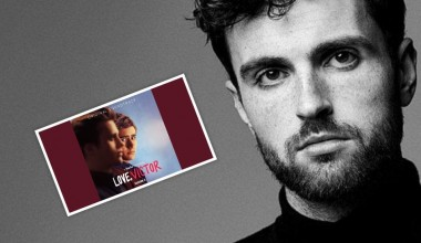 The Netherlands: Duncan Laurence releases new single 'Heaven Is a Hand to Hold'