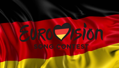 Germany: Eurovision 2022 participation confirmed; NDR commences selection preparations