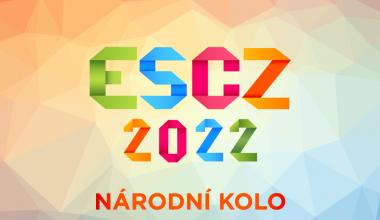 Czech Republic:  ČT to hold online the ESCZ national final