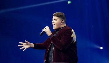 Australia: SBS will not take part in Junior Eurovision 2021