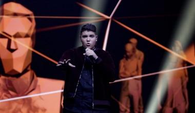 Australia: ABC will not take part in Junior Eurovision 2021