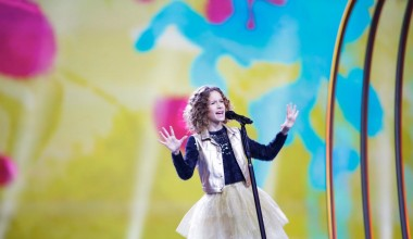 Italy: RAI confirms participation in Junior Eurovision 2021