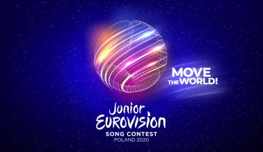Junior Eurovision 2020: JESC 2020 week commences with the Opening Ceremony