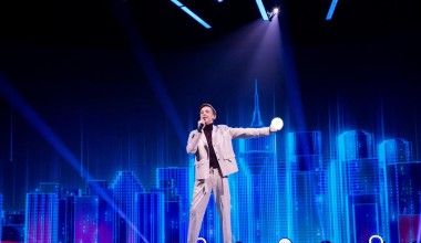 Ukraine: Submissions for Junior Eurovision 2021 commence