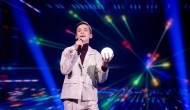 Ukraine: UA:PBC has received 118 applications for Junior Eurovision 2021