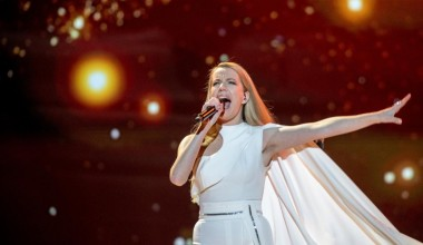 Slovenia: RTVSLO confirms the country's Eurovision 2022 participation