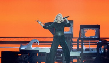 Ireland: RTÉ switches to a national final for Eurovision 2022; Submission period opens