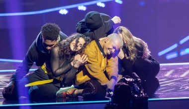Czech Republic: ČT opens submission window for Eurovision 2022
