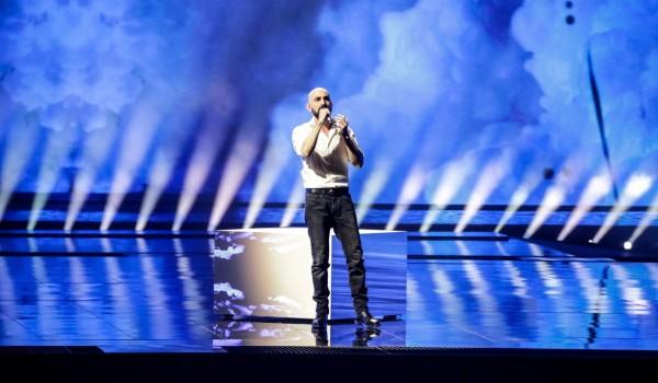 Georgia: GPB confirms Eurovision 2022 participation