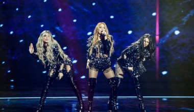 Serbia: RTS opens submission window for Eurovision 2022