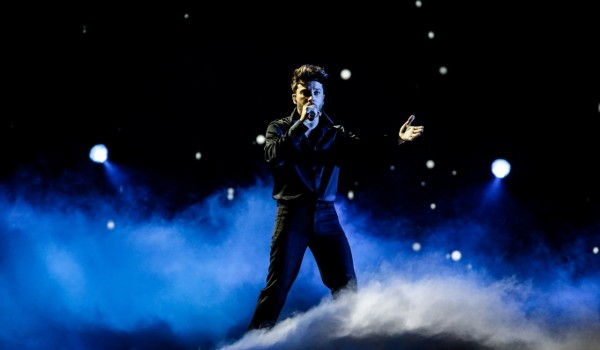 Spain: RTVE in motion for Eurovision 2022 preparations