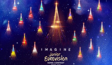 Junior Eurovision 2021: 19 countries will compete in Paris
