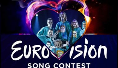 Eurovision 2020: The favorite ESC 2020 entries according to the votes in 10 countries