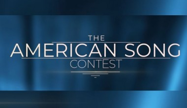 American Song Contest: Submissions kick off along with the casting website
