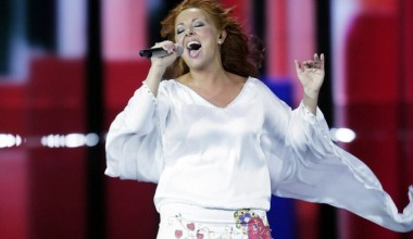 Andorra: RTVA rules out a return at Eurovision in 2022
