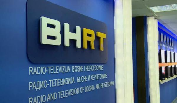 Bosnia & Herzegovina: No return at Eurovision in 2022