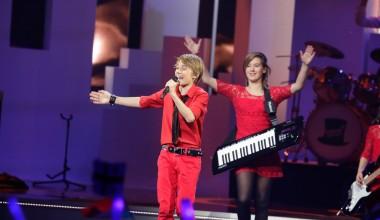Junior Eurovision 2021: Belgium's RTBF will not return to the contest in Paris