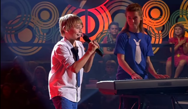 Belgium: VRT will not come back to Junior Eurovision in 2021