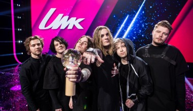 Finland: YLE to determine Eurovision 2022 hopeful through UMK; Rules and submission dates released