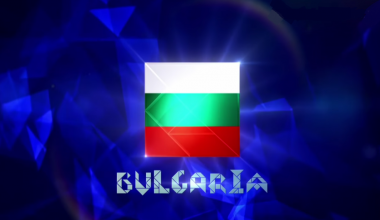 Bulgaria: BNT will not return to Junior Eurovision in 2021