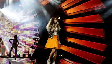 Junior Eurovision 2020: Cyprus will not be back in this year's contest