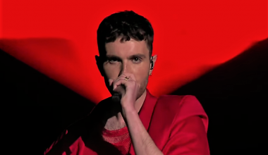 The Netherlands: Eurovision 2019 winner Duncan Laurence tested positive for Covid