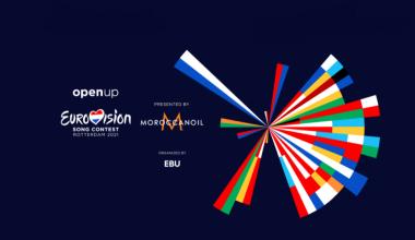 Eurovision 2021: EBU's statement on Malta, Romania and Ukraine's performances at the 1st Semi Final 2nd Dress Rehearsal.