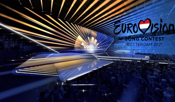 Eurovision 2021: Participating countries must record  'Live On Tape Performances' ahead of the contest