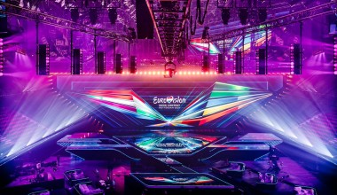 Eurovision 2021: Watch Tonight Live From Rotterdam The 2nd Semi Final Show