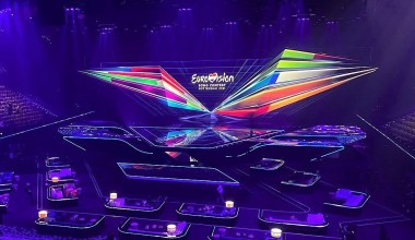 Eurovision 2021: Tonight the Grand Final Jury show takes place in Rotterdam Ahoy