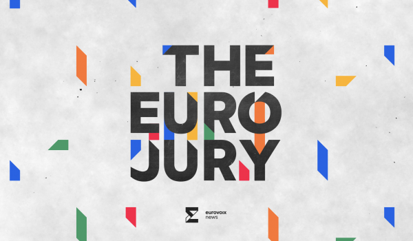The Euro Jury 2021: Here are the results from Croatia, Lithuania, Russia and San Marino