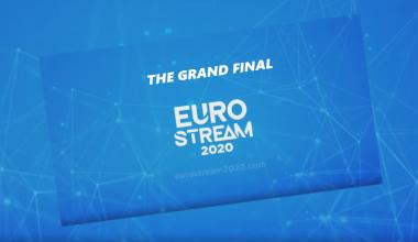 Eurostream 2020 : Grand final show set to take place tonight