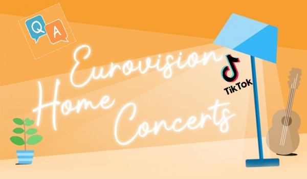 Eurovision 2021: Eurovision Home Concerts return along with a series of online events