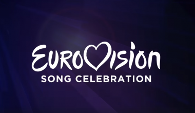 Watch the second part of 'Eurovision Song Celebration'