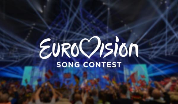 Eurovision Media - Fanclubs