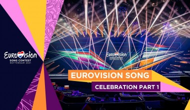 Eurovision Song Celebration: Here are all the Live On tape videos of the ESC 2021 Semifinals Non Qualifiers