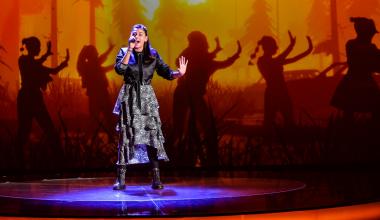 Germany: NDR confirms Junior Eurovision 2021 participation