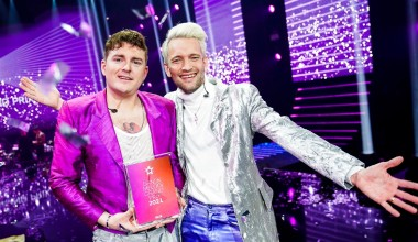 Denmark: DR kicks off submission period for Dansk Melodi Grand Prix 2022