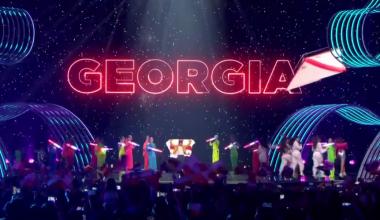 Georgia: GPB confirms Junior Eurovision 2021 participation