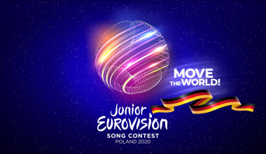 Germany: KiKa to broadcast two shows with the JESC 2020 Auditions