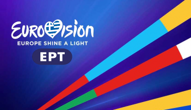 Greece: ERT holds a special online press conference elaborating on the show 'Europe Shine a Light' and future plans