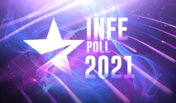 INFE Poll 2021: Next set of results come from Slovenia