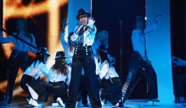 Romania: TVR will not return to Junior Eurovision in 2021