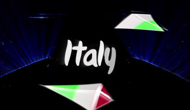 Junior Eurovision 2021: The reasons Italy is staying out of this year's contest