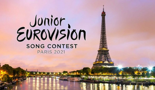 Junior Eurovision 2021: The scenarios on how this year's contest will unfold