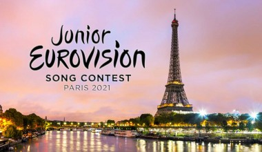 Junior Eurovision 2021: Which countries will we see in Paris?