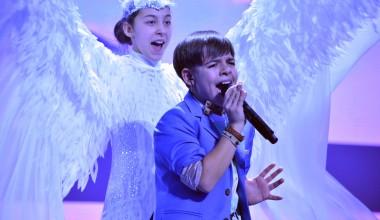Moldova: No comeback for TRM in Junior Eurovision 2021